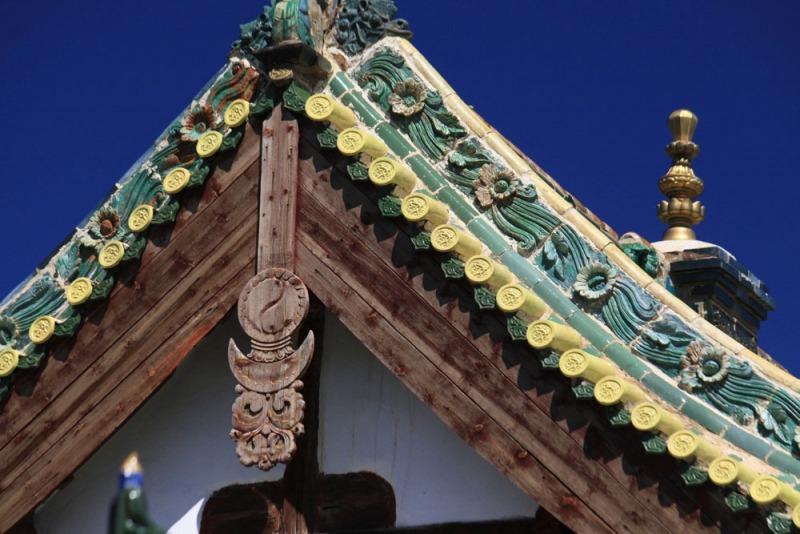 Erdene-Zuu-Khiid-9