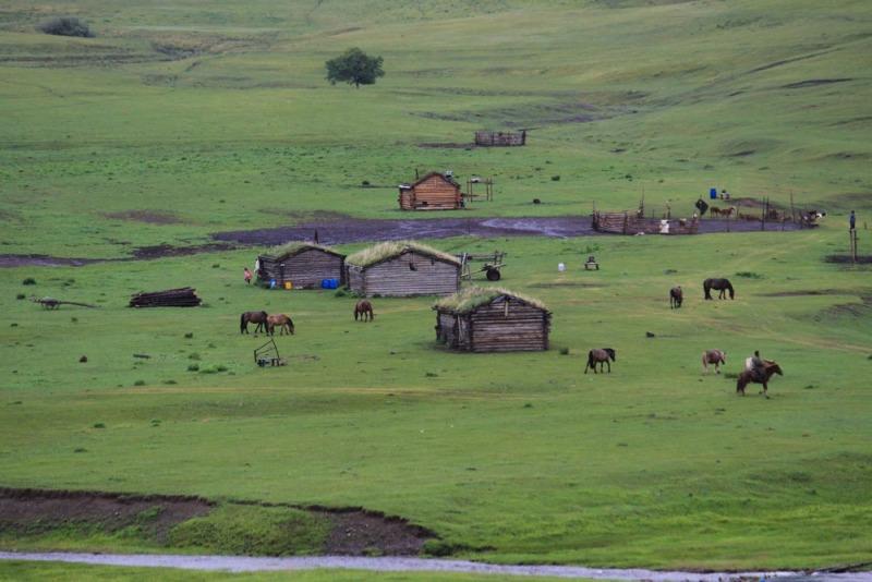 Erdenet-to-Chutag-Undur-3
