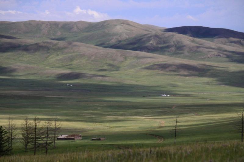 Khangai-Nuruu-NP-2