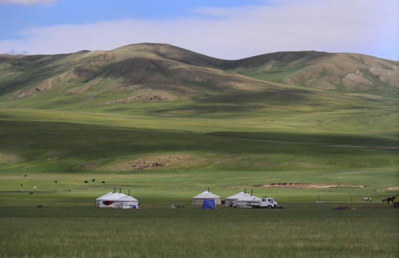 Khangai-Nuruu-NP-4