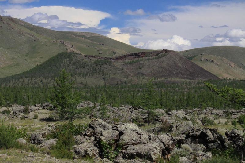 Khorgo-Terkiin-Tsagaan-Nuur-NP-7