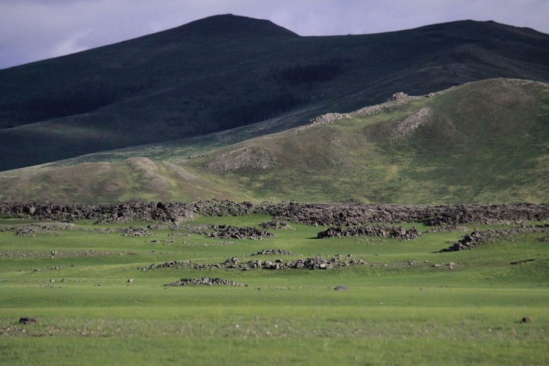 Orkhon-Valley-1