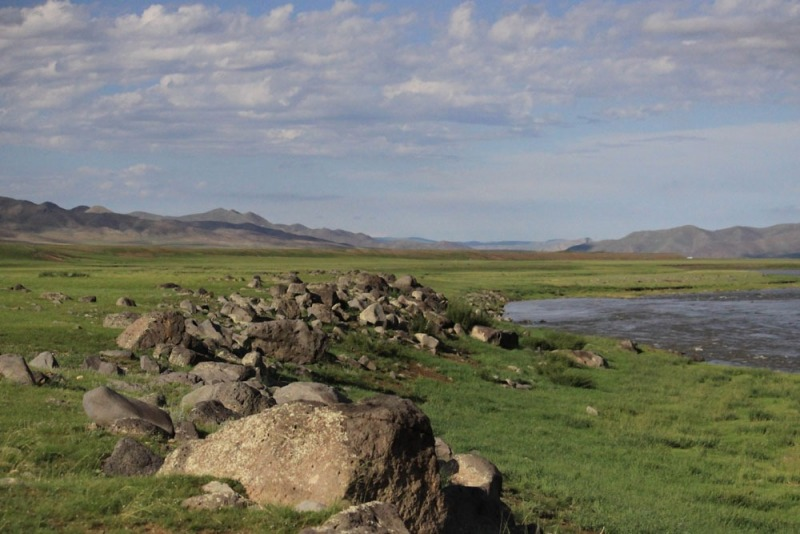 Orkhon-Valley-3