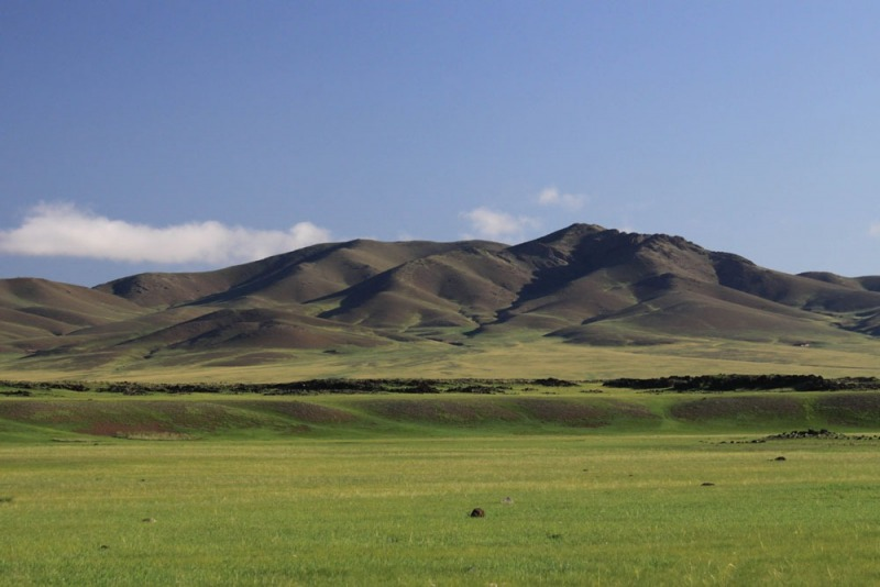 Orkhon-Valley-6
