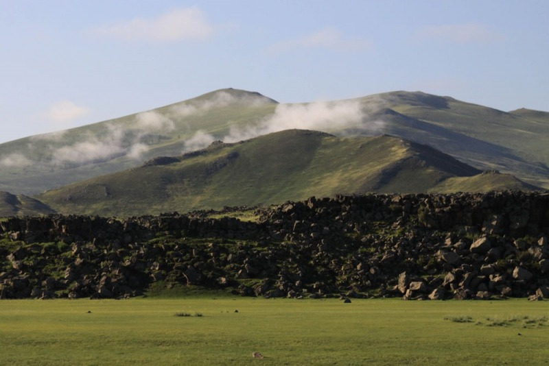 Orkhon-Valley-7