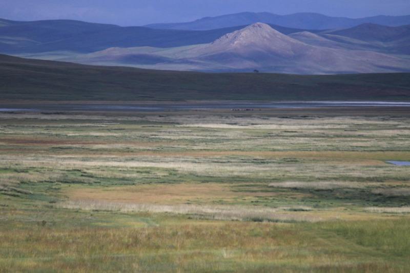 Tsenkher-to-Tovkhon-Khiid-2