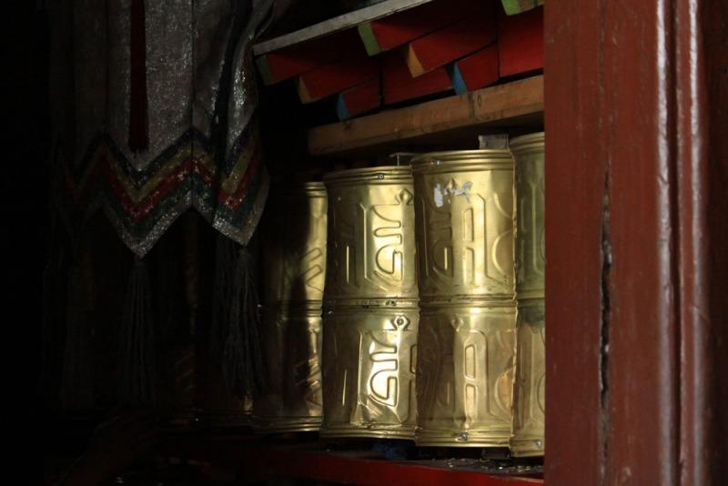 Ulaanbaatar-2