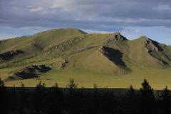 Chuluut-Gorge-6
