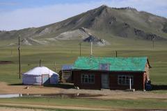 Chuluut-Gorge-to-Tsetserleg-1