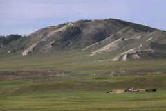 Chuluut-Gorge-to-Tsetserleg-4