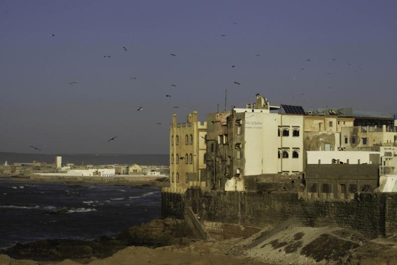 Essaouira-15