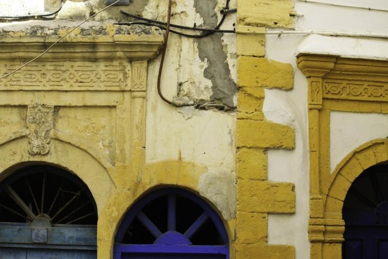 Essaouira-29