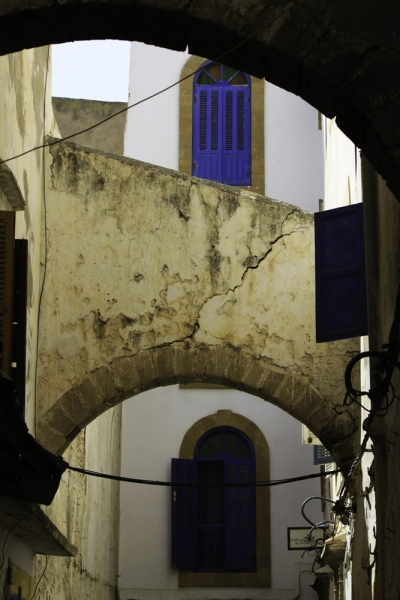 Essaouira-31