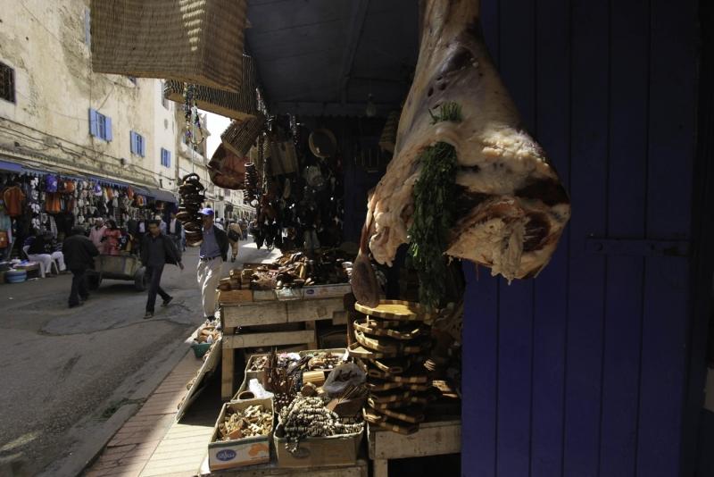 Essaouira-44