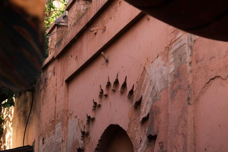 Marrakech-14-2