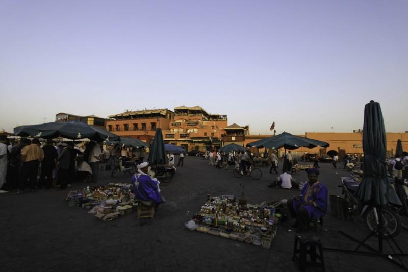 Marrakech-19