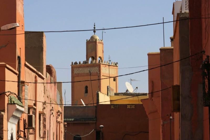 Marrakech-49-2