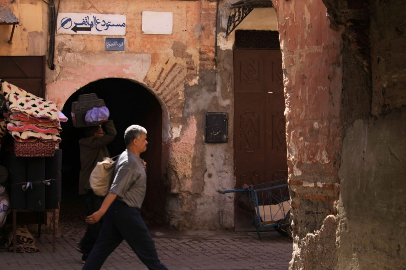 Marrakech-53-2