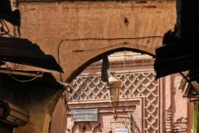 Marrakech-56-2