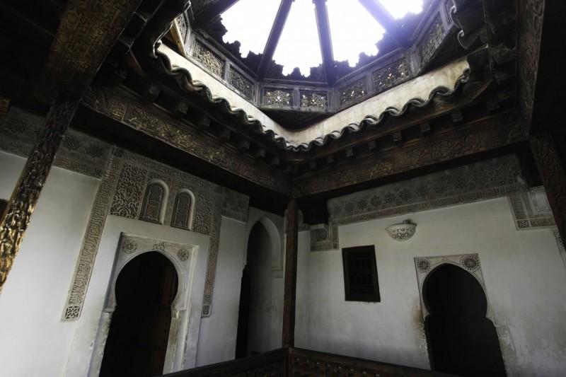 Marrakech-69