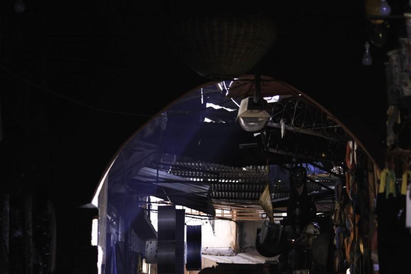 Marrakech-76