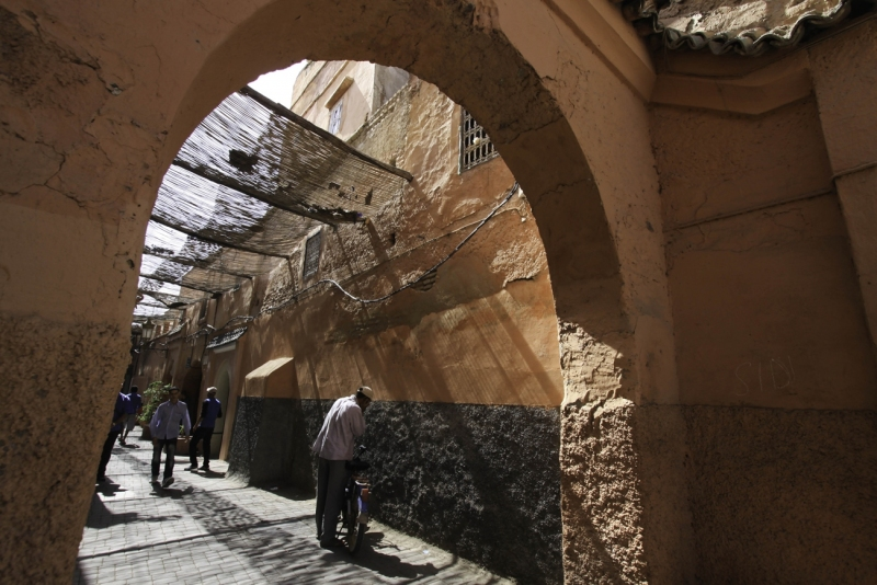 Marrakech-78