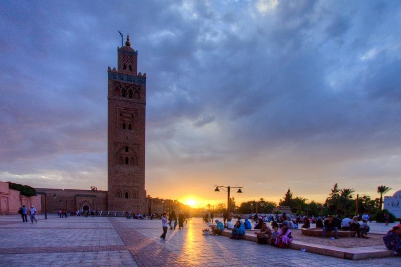 Marrakech-95-3