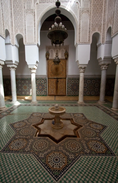 Meknes-11-2