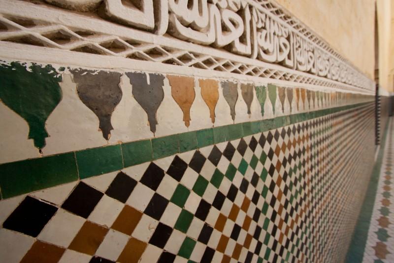 Meknes-13-2