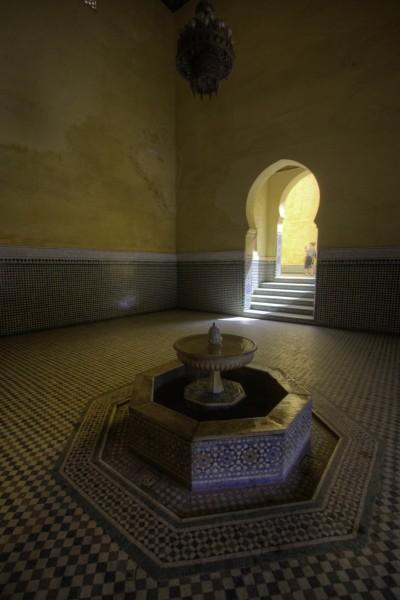 Meknes-6