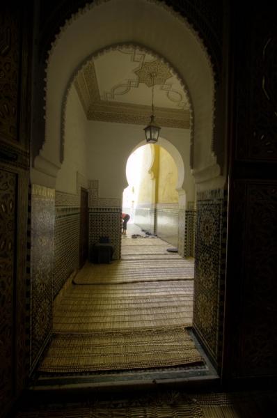 Meknes-9