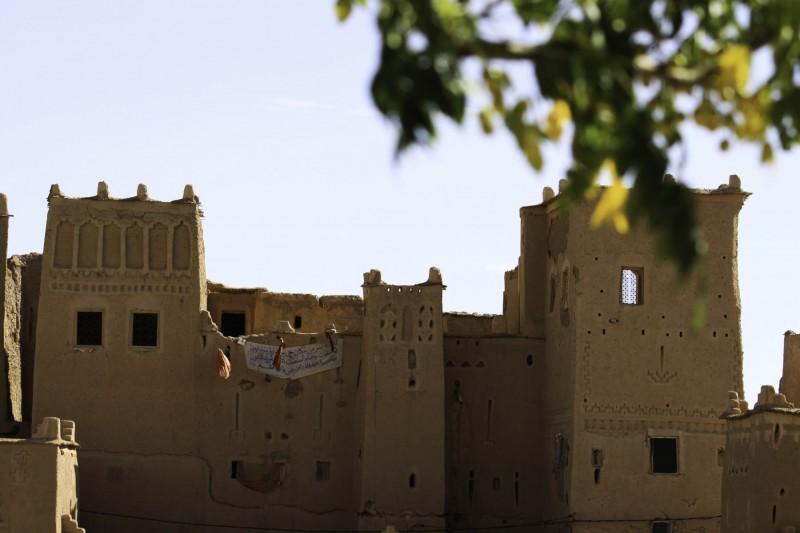 Ouarzazate-2