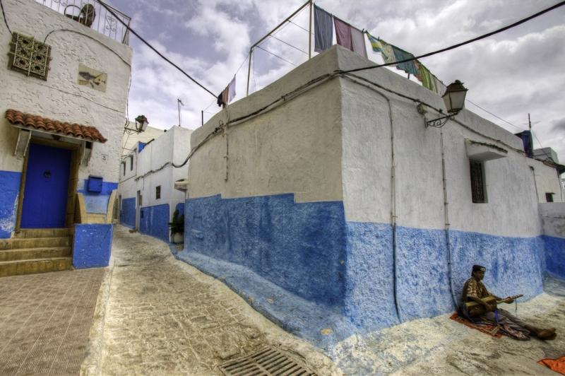 Rabat-13