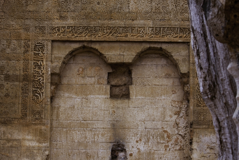 Rabat-3