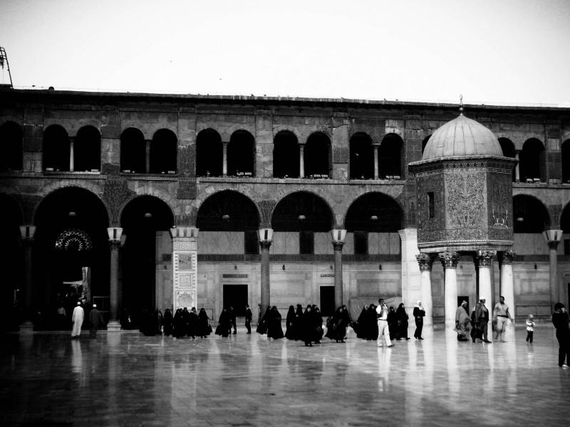 Damascus-13-3