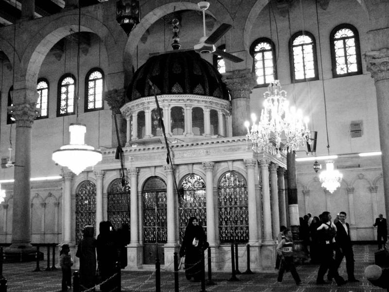 Damascus-15-2