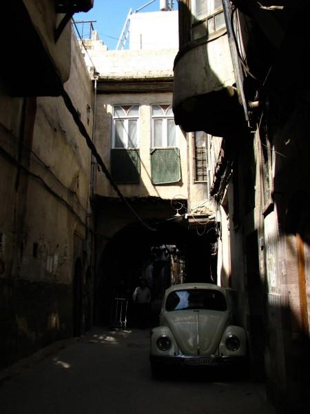 Damascus-37-2