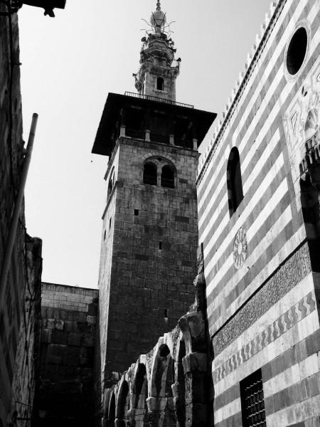 Damascus-42-3