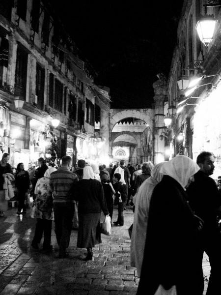 Damascus-6-2