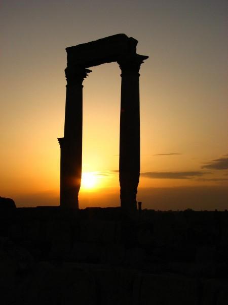 Palmyra-10-2
