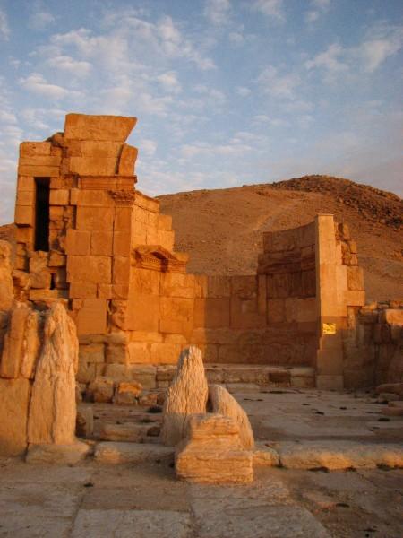 Palmyra-11-2