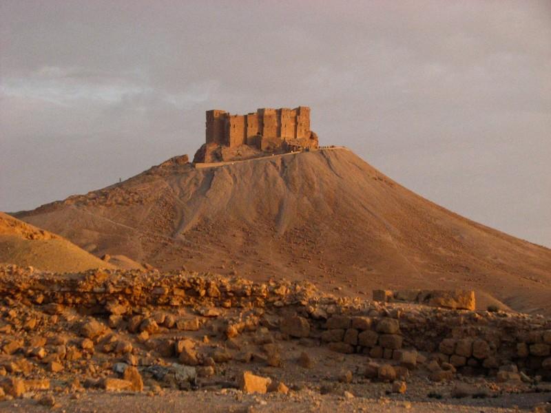 Palmyra-14-2