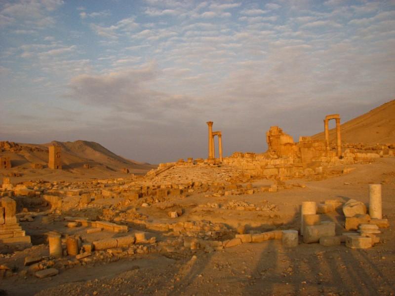 Palmyra-15-2