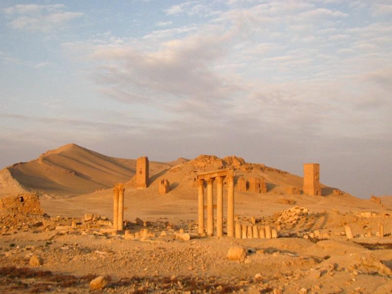 Palmyra-17-3