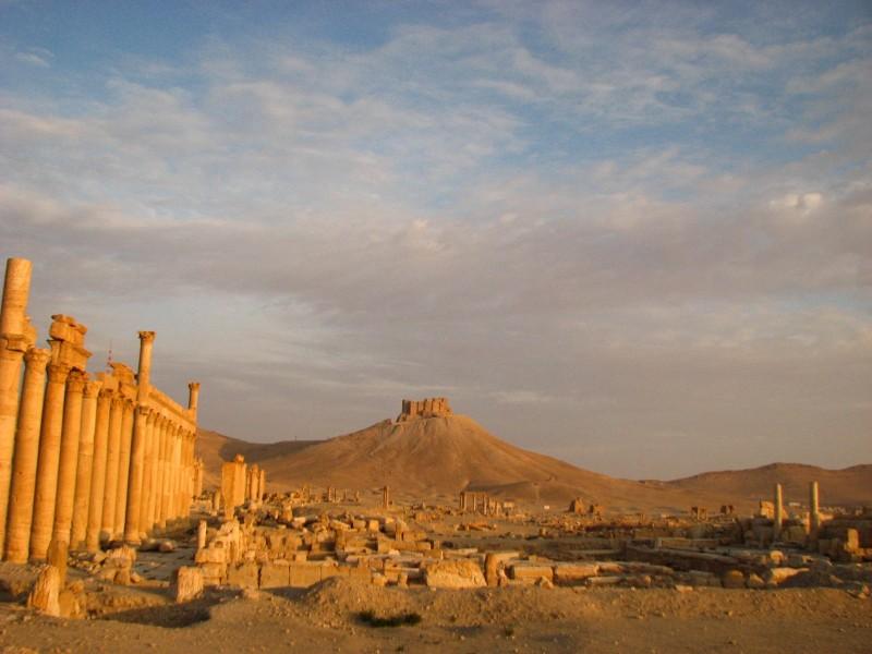 Palmyra-18-2