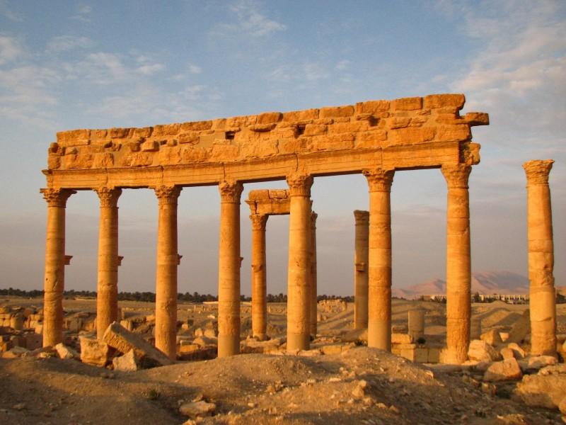 Palmyra-19-2