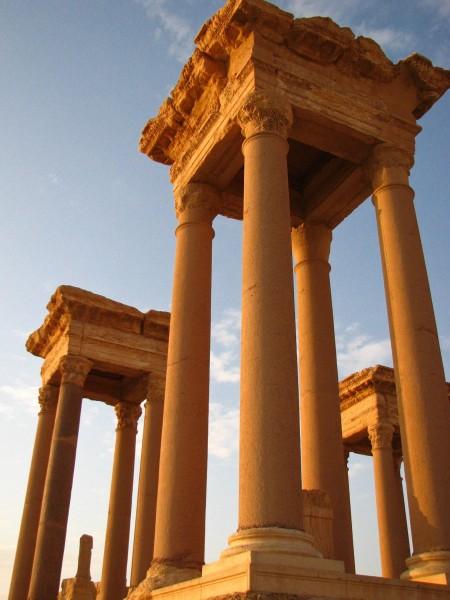 Palmyra-21-2