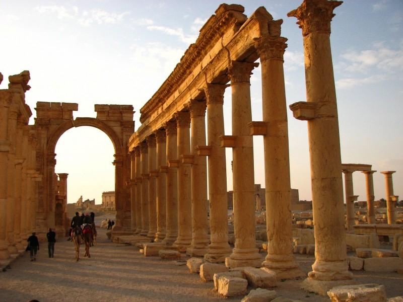 Palmyra-23-2