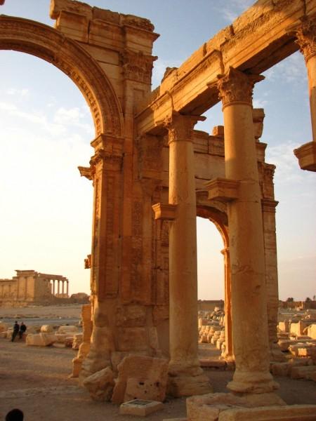 Palmyra-24-2