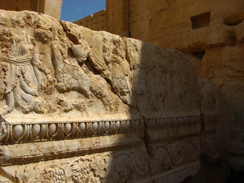 Palmyra-33-2